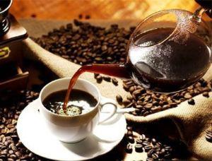 Buruknya Dampak Kafein Terhadap Kesehatan Tubuh